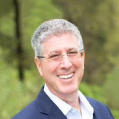 Doug-Klein-2